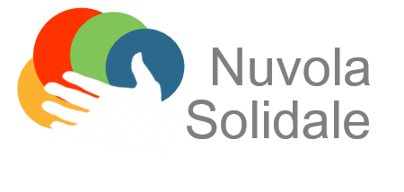 Nuvola Solidale